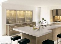 lavish-glass-wood-kitchen-design-decor