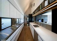 melbourne-trojan-house-kitchen-design