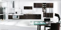 minimalist-kitchen-black-white-themes