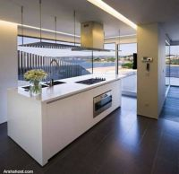 minimalist-kitchen-inspiration-design