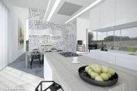 modern-kitchen-residential
