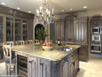 old-anitque-type-kitchen-design-idea
