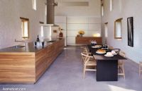 open-plan-contemporary-wooden-kitchen-design