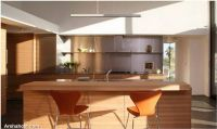 palm-desert-residence-kitchen-interior