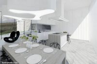 residential-kitchen-interior-architecture