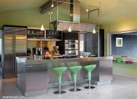 simple-kitchen-mineapolis