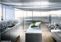 stylish-kitchen-interior-decor-ideas