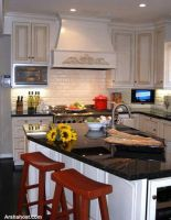 traditional-kitchen-cabinet-and-kitchen-design