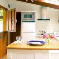 very-simple-kitchen-design