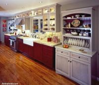 zart-and-crafts-kitchen-cabinet-styles