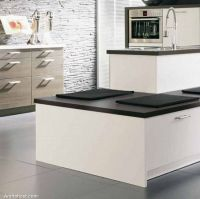zattractive-kitchen-decor-white-and-black-kitchen-design
