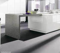 zattractive-kitchen-design-decor-stone-counter-top