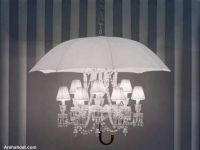 Classic-lighting-with-umbrella