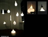 light_for_decor18