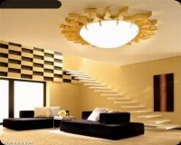 light_for_decor31