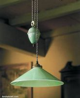 light_for_decor35