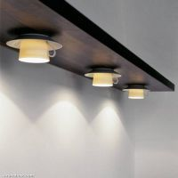 light_for_decor40