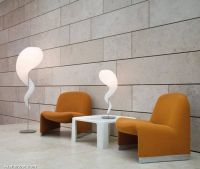light_for_decor49