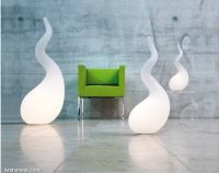 light_for_decor50