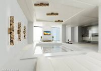 luxury-interior-wall-mounted-light