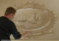 3d_painting_wall