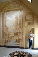 3d_painting_wall4
