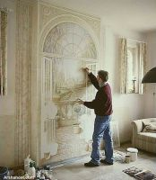 3d_painting_wall5