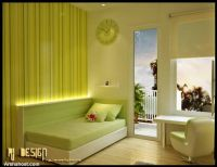 color_decor6