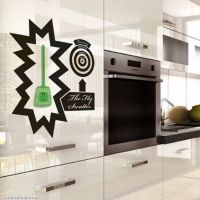 cool-furniture-vinyl-sticker-decorating-ideas