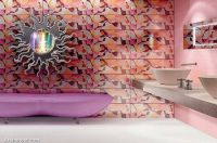 karim-rashid-designer-bathroom-wall-tiles