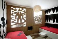 mural-interior-wall-trend