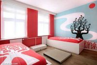 mural-wall-trends-2009