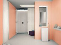 sober-plain-light-pink-wall-tiles